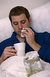 Лечение гриппа, ангины, гайморита, насморка.