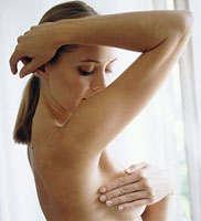 Мастопатия, лечение мастопатии, симптомы мастопатии