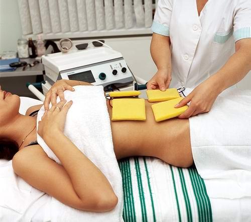Особенности течения миомы матки при климаксе