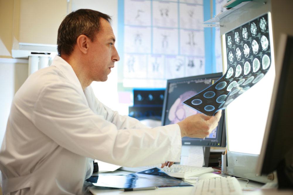 онкология, профилактика рака